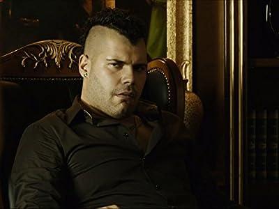 Downloadable hot movies Ora facciamo i Conte by [XviD]