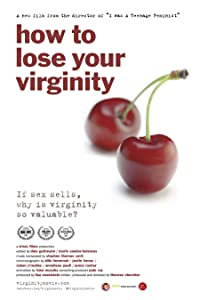 Torrent download english movies How to Lose Your Virginity [XviD]