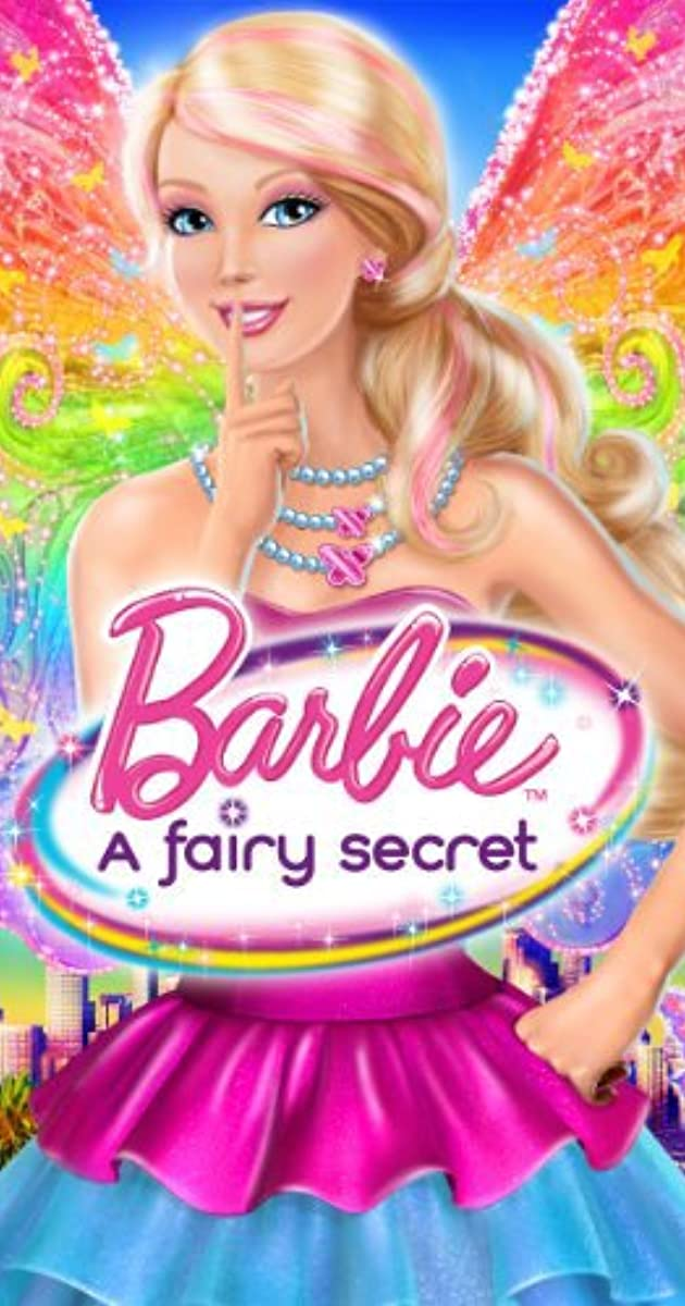 All Barbie Movies In Hindi Full Movie