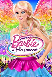 Watch Movie Barbie: A Fairy Secret (2011)
