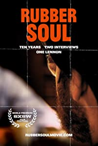 Movies out on dvd Rubber Soul USA [QHD]