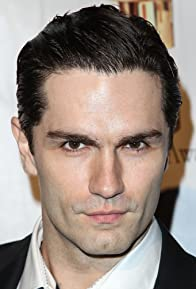 Primary photo for Sam Witwer