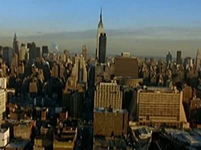 Watch unlimited movie Kings of New York [360p]