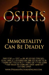 Mobile movie downloadable sites My Name Is Osiris [WQHD]