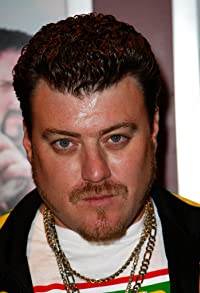 Primary photo for Robb Wells