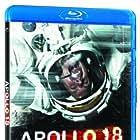 Lloyd Owen, Ryan Robbins, and Warren Christie in Apollo 18 (2011)