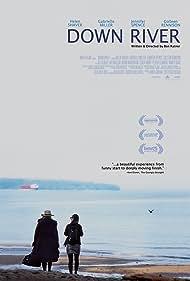 Down River (2013)