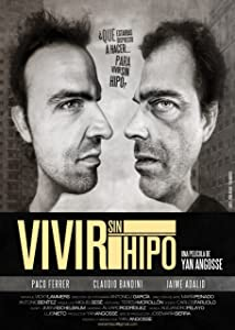 Best uk download site movies Vivir sin hipo Spain [2160p]