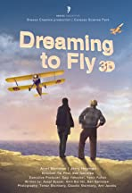 Dreaming to Fly