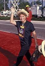 Doreen Tracey's primary photo