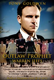 Outlaw Prophet: Warren Jeffs (2014) 1080p