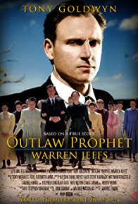 Primary photo for Outlaw Prophet: Warren Jeffs