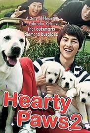 Watch Movie Heart is... 2 (2010)