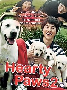 Best pc for downloading movies Ma-eum-i Doo-beon-jjae I-ya-gi by [HD]
