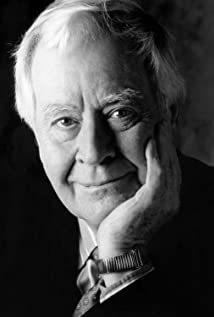 Horton Foote Picture