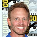 Ian Ziering at an event for Sharknado 2: The Second One (2014)
