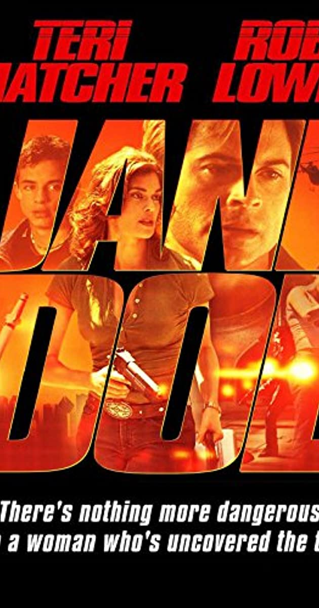 Jane Doe Tv Movie 2001 Imdb