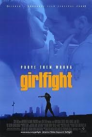 Girlfight (2000)