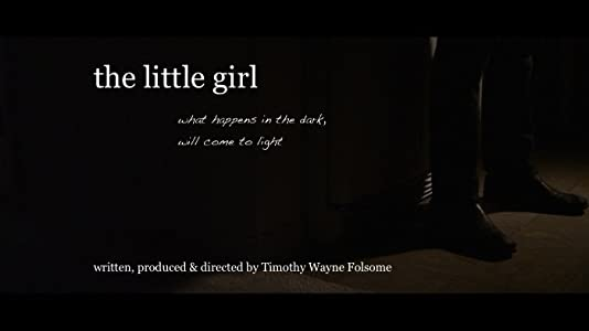 Best online movie watching site free The Little Girl by [mpg]