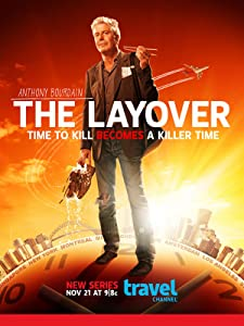 the layover full movie download in 300mb