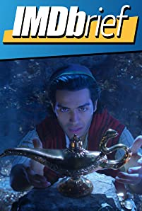 2019's 'Aladdin' just dropped its first teaser, so on today's IMDbrief, let's look at the live-action remakes and reboots that Disney has in its Cave of Wonders.
