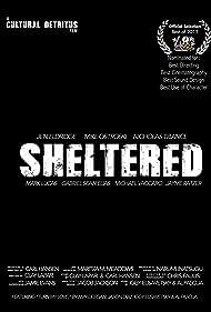 Sheltered (2015)