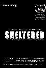 Sheltered Poster