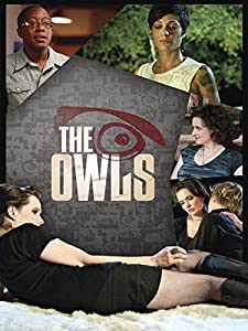 Movie websites list to watch free The Owls by Cheryl Dunye [mts]