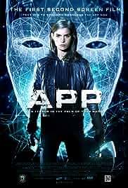 Watch Movie App (2013)
