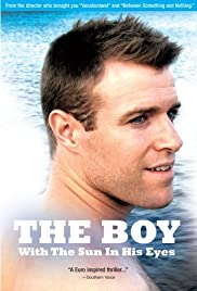 The Boy with the Sun in His Eyes(2009) Poster - Movie Forum, Cast, Reviews