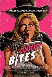Chastity Bites (2013) 1080p