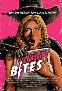 Watch allmovies Chastity Bites by Trevor Sands [1280p]