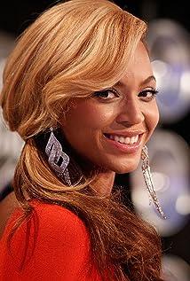 Beyoncé Picture