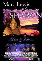 Sharon Love & Pain