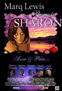 Primary photo for Sharon Love & Pain