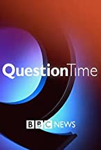 Primary image for Question Time
