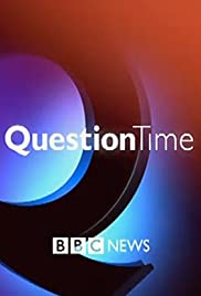 Question Time Poster