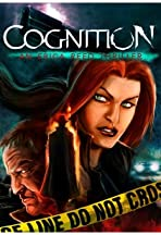 Cognition: An Erica Reed Thriller - Episode 1: The Hangman