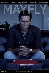 Mayfly (2013)