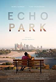 Echo Park (2014) 1080p
