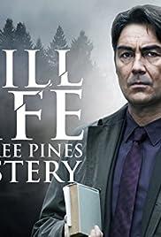Still Life: A Three Pines Mystery Poster