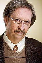 Richard Allan Jones's primary photo