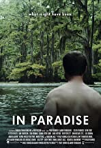 In Paradise