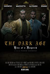 The Dark Age: Rise of a Monarch full movie in hindi 1080p download