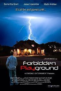Watch old movie series Forbidden Playground by none [1020p]