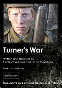 High speed download sites movies Turner's War UK [HDR]