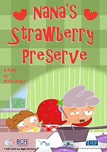 Can you download netflix movies 2018 Nana's Strawberry Preserve [hd720p]