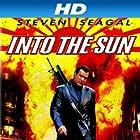 Steven Seagal in Into the Sun (2005)