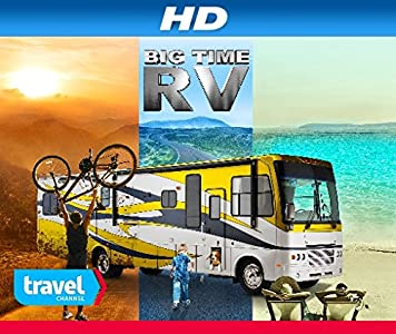 Movies website free download Europe or Bust by none [[movie]