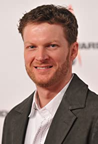 Primary photo for Dale Earnhardt Jr.